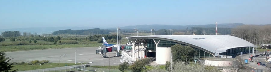 Aeropuerto-Carriel-Sur
